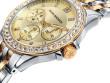 Náramkové hodinky dámské Mark Maddox MM3026-27