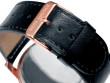 Letecké hodinky Mark Maddox HC3004-54