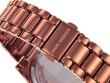 Náramkové hodinky Mark Maddox MM3028-47