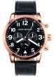 Pánské hodinky Mark Maddox HC3004-54