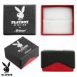 Originál dárková krabička Playboy