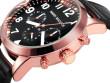 Kovové hodinky Mark Maddox HC3004-54