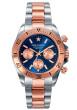 Pánské hodinky Mark Maddox HM0007-37