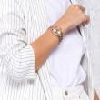 Luxusní náramkové hodinky Brosway Déco WDC16
