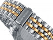 Luxusní hodinky Mark Maddox MM3026-27
