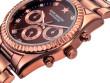 Dívčí hodinky Mark Maddox MM3028-47
