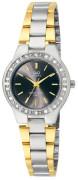 Dámské hodinky Q + Q Q691-402