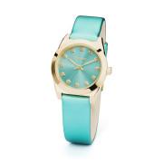 Dívčí hodinky na ruku Brosway Déco WDC05