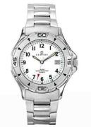 Pánské hodinky Certus 616801