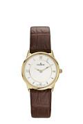Elegantní dámské hodinky Dugena Modena 4460438