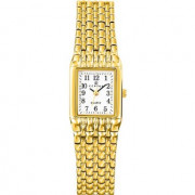 Dámské hodinky Certus Joalia 631651