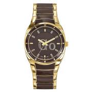 Náramkové hodinky Go Girl Only 694801
