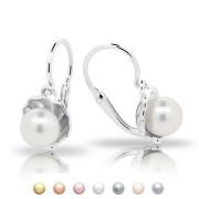 Cutie Jewellery Dětské náušnice C2394