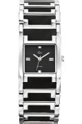Dámské hodinky Go Girl only 694705