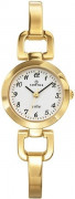 Dámské hodinky Certus Joalia 631818