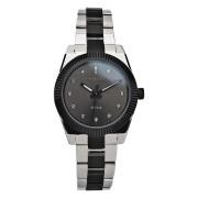 Dámské hodinky na ruku Brosway Déco WDC09