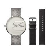 Dámské náramkové hodinky Fila 38-178-004