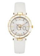 Dámské hodinky GO Girl only 698266