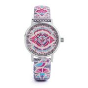 Dámské náramkové hodinky Brosway Gitana WGI21