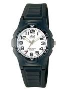 Dámské hodinky Q+Q VQ14J00Y