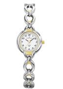 Dámské hodinky Certus Joalia 634245