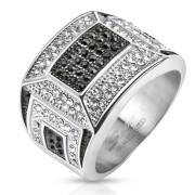 Pánský prsten 5731