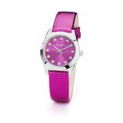 Dívčí hodinky na ruku Brosway Déco WDC04