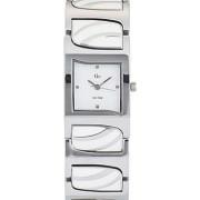 Dámské hodinky Go Girl only 694160