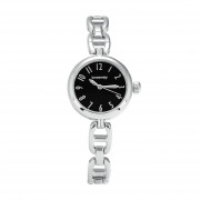 Dívčí hodinky na ruku Brosway Olivia Diva WOL15