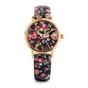 Elegantní dámské náramkové hodinky Brosway Gitana WGI02