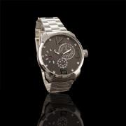 Velké pánské hodinky Luxxery LAS6