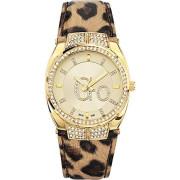 Náramkové hodinky Go Girl Only 628228