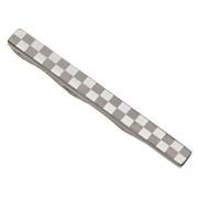 Spona do kravat MATS02