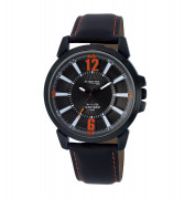 Pánské hodinky Q+Q DA06-502