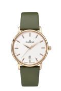 Dámské ocelové hodinky Dugena Festa Femme 4460788