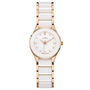 Keramické hodinky Dugena Amica Ceramica 4460773