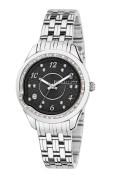 Značkové hodinky Morellato