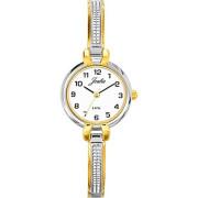 hodinky luxusní Certus Joalia 634470