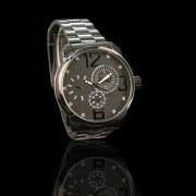 Velké pánské hodinky Luxxery LAS7