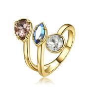 Stylový dámský prsten Brosway Affinity BFF86