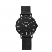 Elegantní dámské hodinky Brosway Victoria WVI17K