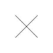 Dětské náušnice Cutie Jewellery C1898ZB Ruby Dark -Žluté zlato 585/000