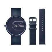Dámské náramkové hodinky Fila 38-178-004set1
