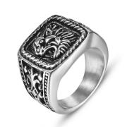 Pečetní prsten WJHZ578ST