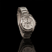 Dámské hodinky Luxxery LAS1