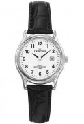 Dámské hodinky Certus 644385