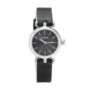 Dívčí hodinky na ruku Brosway Olivia Diva WOL17