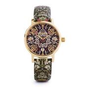 Dámské náramkové hodinky Brosway Gitana WGI20