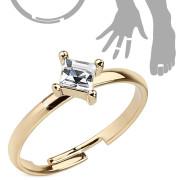 Prstýnek na prst SERA030