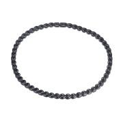 Elegantní náhrdelník chirurgická ocel SEJCF003B